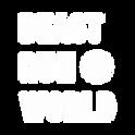 logo Beast Run