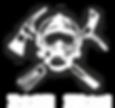 лого пожарка.png