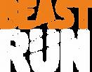 лого осень.png