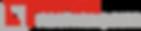 лого портал.png