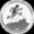 лого комитет_edited.png