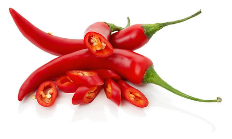 chilli red v2.jpg