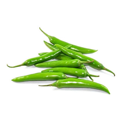 Birds eye chilli green.jpg