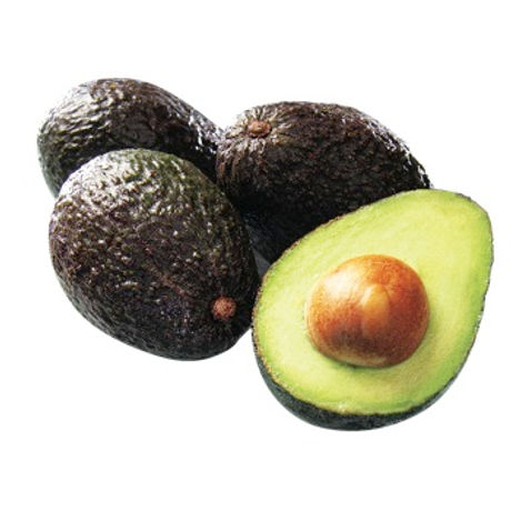 Avocado Hass.jpg