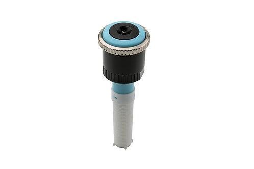 MP rotator 1000-210 / 210°-270° r: 4,5 m