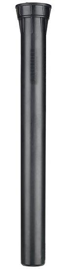 """Cuerpo elevador PROS-12 pop up HI 1/2"""""""