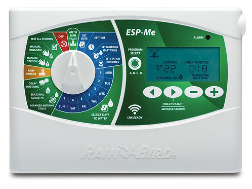 Programador RB Modular ESP ME 4 est