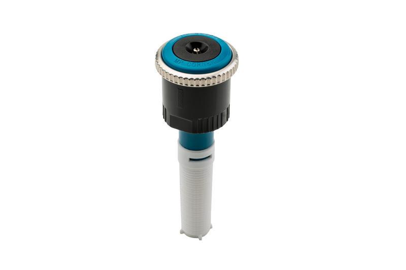 MP rotator Corner / 45°-105° r: 4,5 m