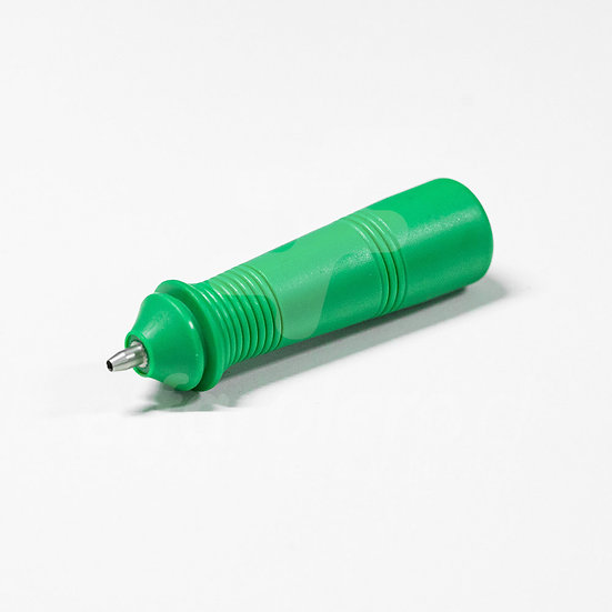 Perforador saca bocado ECO 3mm