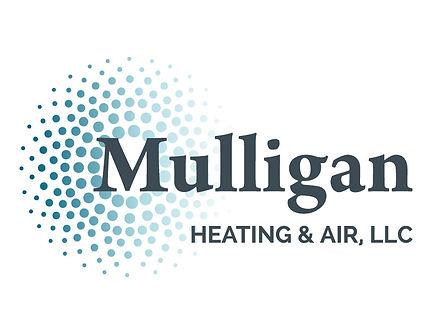 MulliganHeatin&Air_Logo_Color.jpg