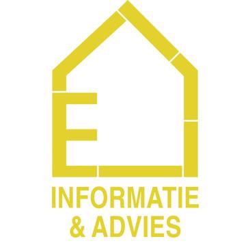 Informatie&Advies