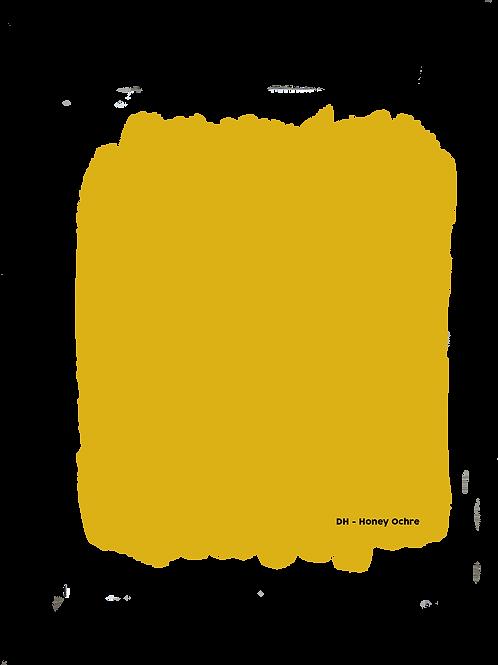 DH - Honey Ochre | Sample pot 40ml