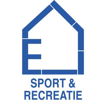 Sport&Recreatie