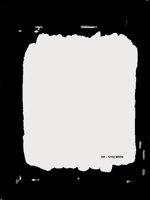 DH - Grey White | sample pot 40ml