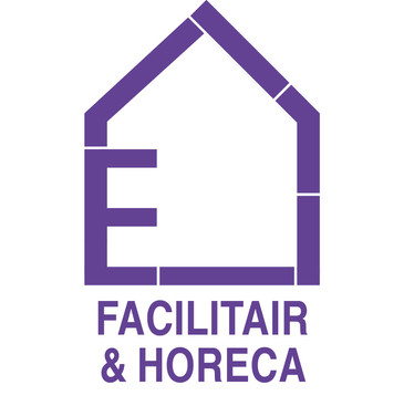 Facilitair&Horeca