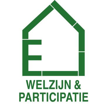 Welzijn&Participatie
