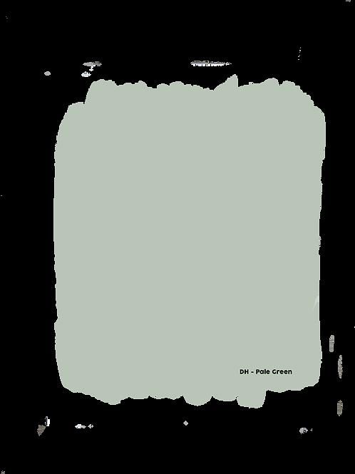 DH - Pale Green | Sample pot 40ml
