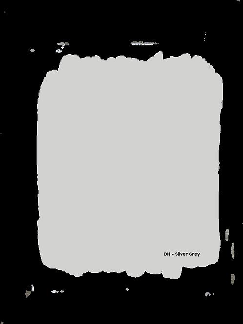 DH - Silver Grey | Sample pot 40ml