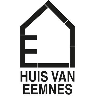 LogoHuisvanEemnes