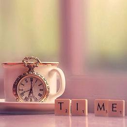 214d3a7ca2e2dae3cfe52986d5832f8a--cute-wallpapers-coffee-time.jpg
