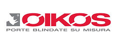 dannon-oikos-logo_1300908.jpg