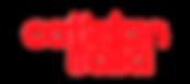 cattelan-logo.png