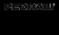 PEDRALI-250x250_edited.png