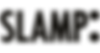 slamp_Logo.png