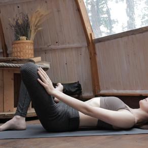 Практики расслабления на каждый день