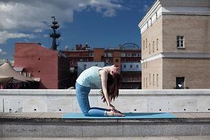 20150605-street_yoga-0610.jpg