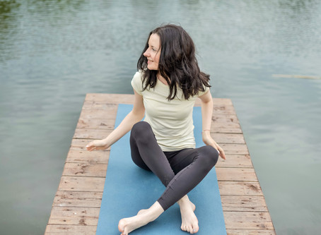 Mindfulness – как практиковать осознанность?