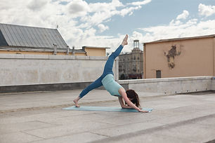 20150605-street_yoga-0558.jpg