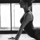 20160613-lina_yoga_woodstudio-7094.jpg