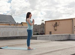 20150605-street_yoga-0456.jpg