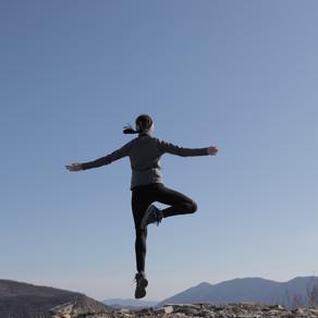 Цифровые кочевники: работа в путешествии