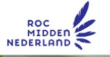 ROC Midden Nederland.PNG