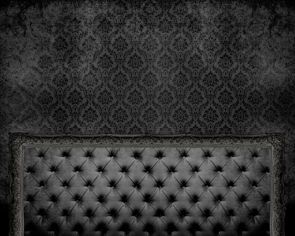 VictorianBoudoirDigitalBackdrop-16x20.jp