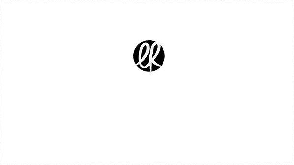 lr_logo.jpg