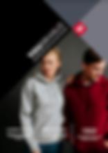 youbrands katalog 2020.png