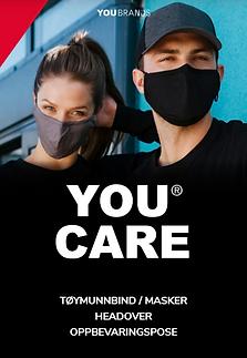 Tøymunnbind_masker_veil-pris-by-YouBrand
