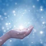 Healing Hand.jpg