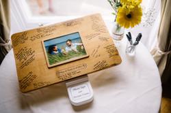 katy-ray-wedding-0399