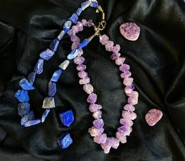 bamyanjewellery_20200523_14.png