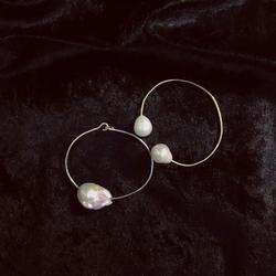 bamyanjewellery_20200523_5