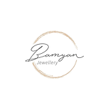 bamyanjewellery_20200523_21.png