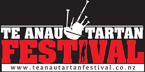 Tartan Fest Logo web Final Rev WhtRed.pn
