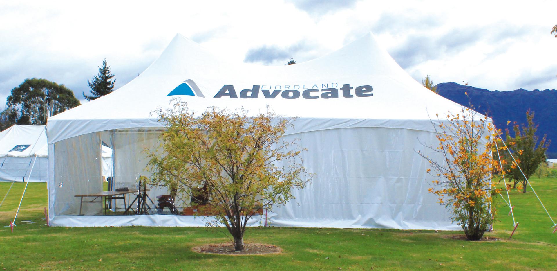 Advocate tent crrtd 140424.jpg