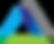 logo clearcut.png