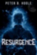 Resurgence ebook Cover.jpg