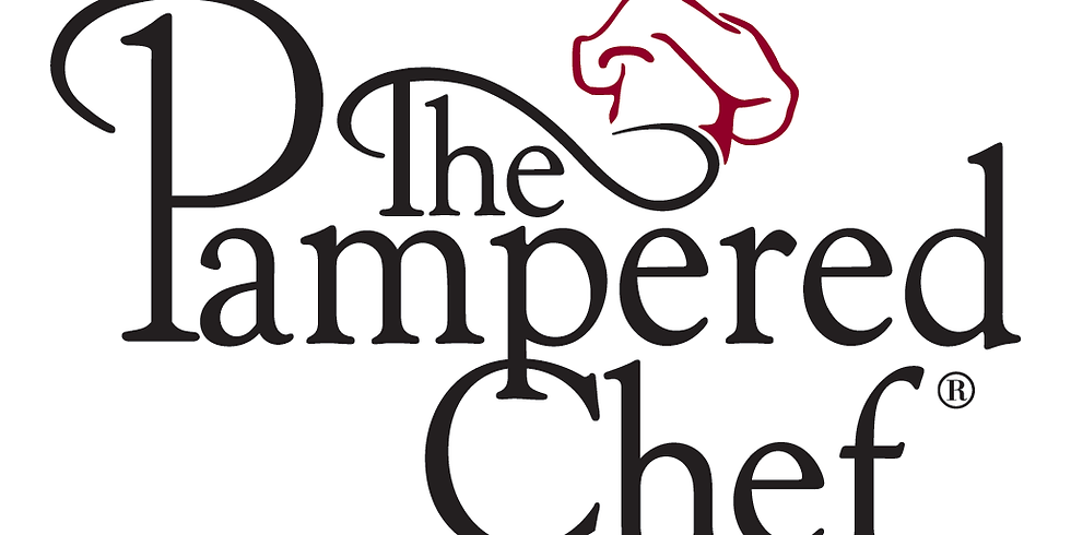 Pampered Chef Online Party